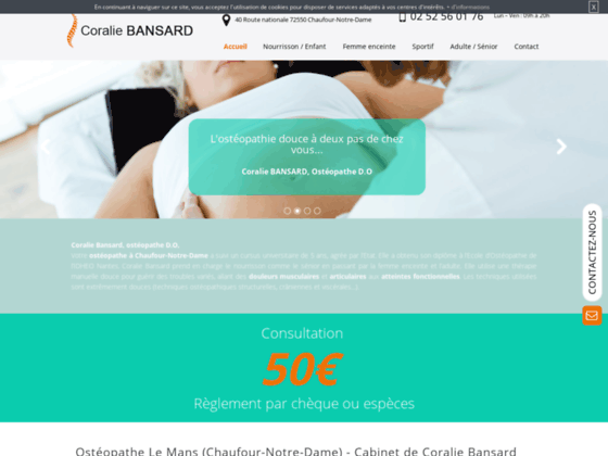 image du site https://www.osteopathe-bansard.fr/