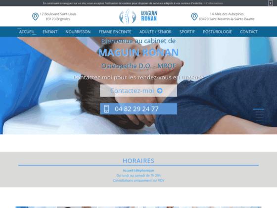 image du site https://www.osteopathe-var-maguin.fr/