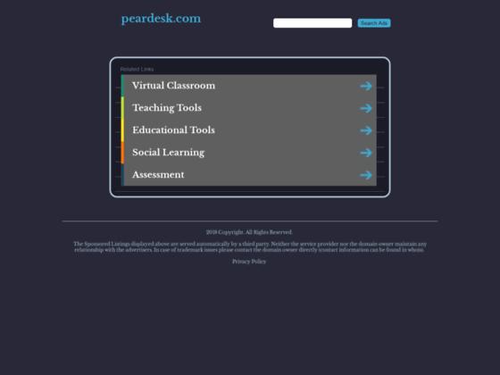 Détails : creer devis en ligne