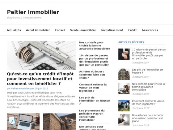 Détails : Achat de terrains à bâtir Normandie