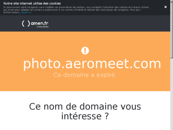 Photo image AeroMeet - Spotting Photos - AeroMeet Photo Gallery - AeroMeet - Spotting Photos
