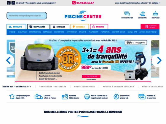 image du site http://www.piscine-center.net/