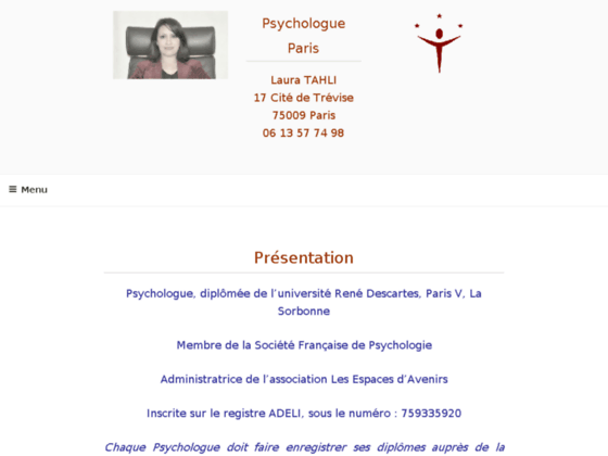 image du site http://psychologue-pariscentre.fr