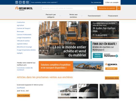 image du site https://www.rbauction.fr/