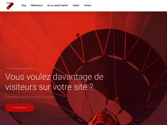 image du site http://www.referencer-son-site.ch/