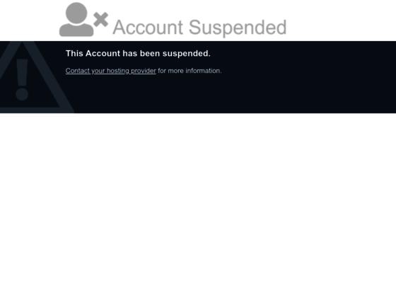 Ski toubkal