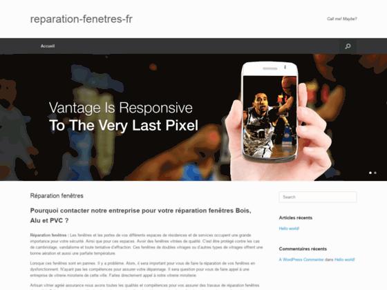 image du site http://reparation-fenetres.fr/