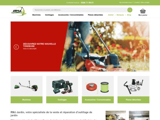 image du site https://www.rmj-jardin.com/
