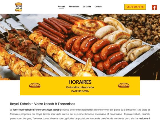 image du site https://www.royal-kebab-fonsorbes.fr/