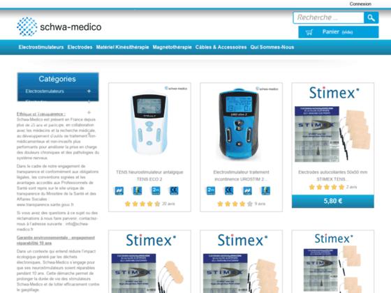 www.schwa-medico.fr