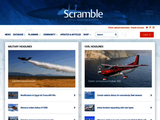 Photo image Scramble on the Web