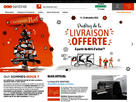 image du site https://www.scs-laboutique.com/carillon+1/carillon+filaire+sans+fil/Carillon+sans+fil