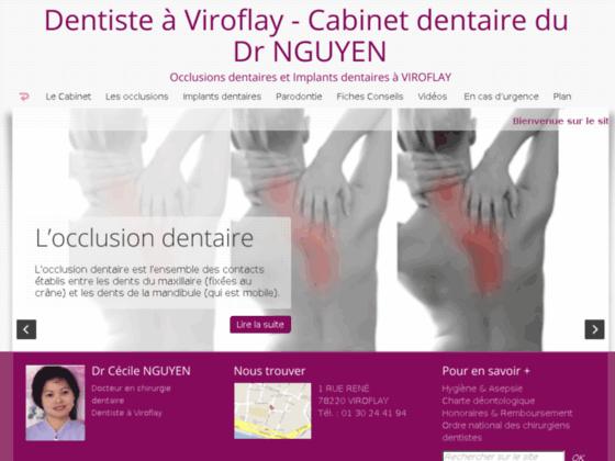 Détails : Orthodontie esthétique 78