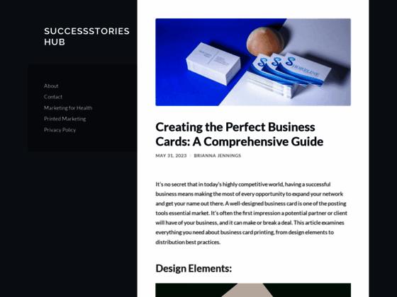 Photo image Sidi Fredj Hotels