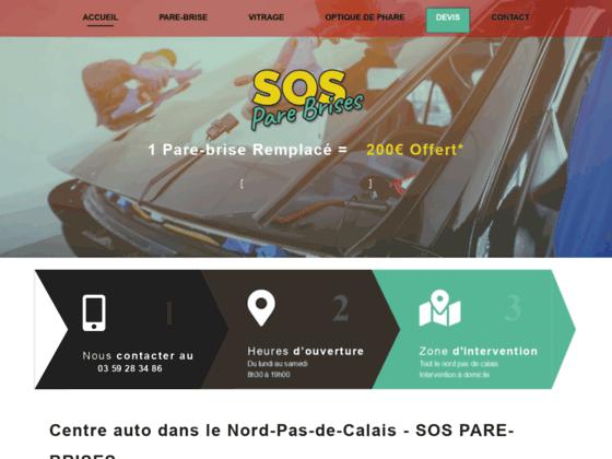 image du site https://www.sos-pare-brises.fr/