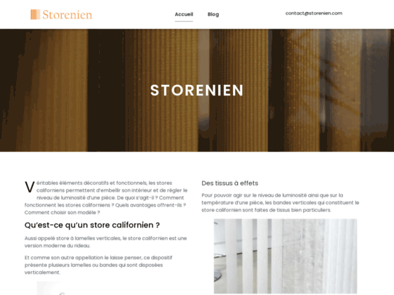 image du site https://storenien.com