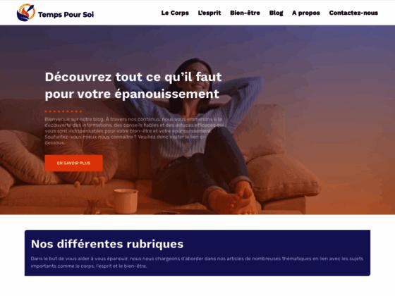 Détails : Coach sportif à Paris : réservation en ligne