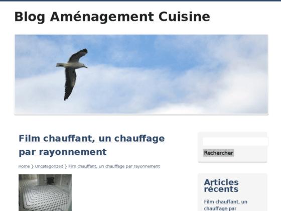tout-immobilier-paris.com