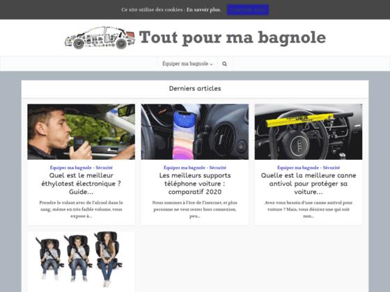 image du site https://tout-pour-ma-bagnole.com/