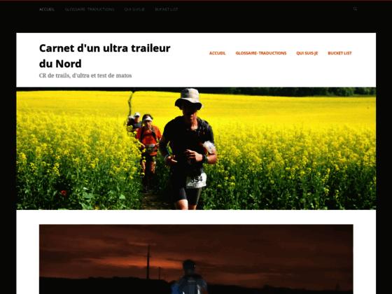 image du site http://trail.x31.fr