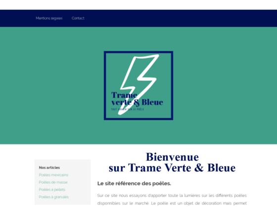 image du site http://www.trameverteetbleue-basse-normandie.fr/