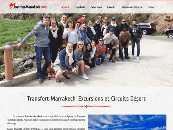 Détails : excursion essaouira