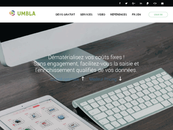 image du site https://www.umbla-mg.com