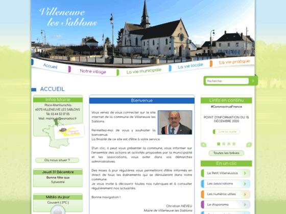 image du site https://www.villeneuve-les-sablons.fr/