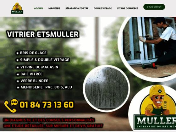 image du site https://vitrier-etsmuller.fr/vitrier-chatou/