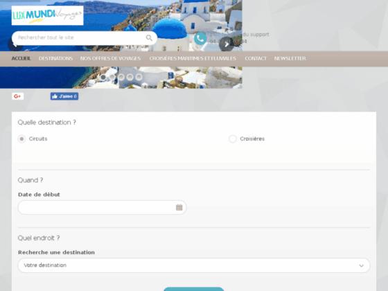 Agence de voyage la Ciotat voyages pas cher Marseille Cassis Saint Cyr sur mer Aubagne Paca 13
