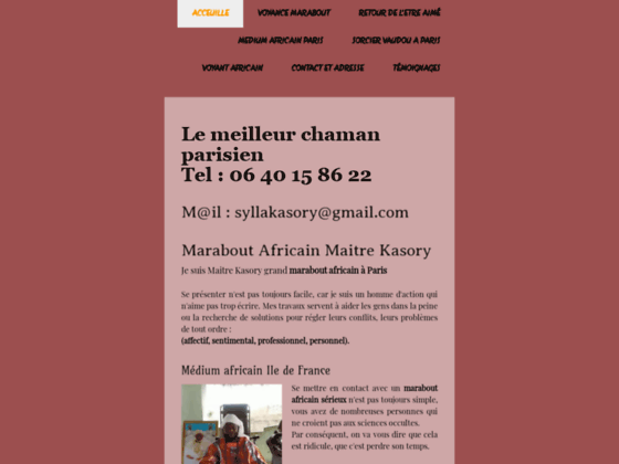 image du site https://www.voyant-medium-marabout-africain.com/