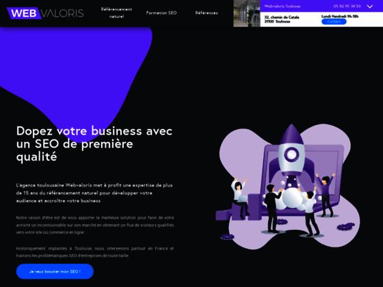 image du site https://webvaloris.fr/