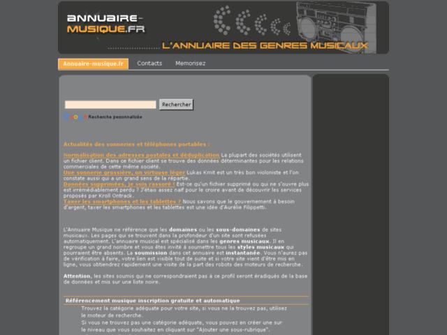 Survey of   - Karaoke-israel.com