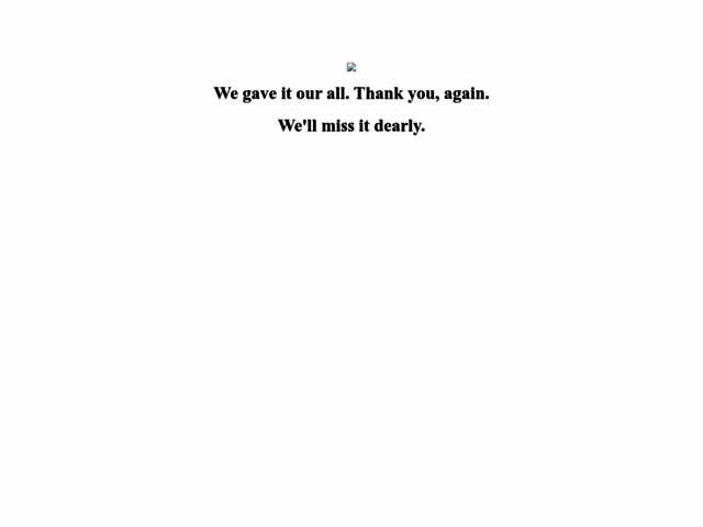 Indian Art Gallery