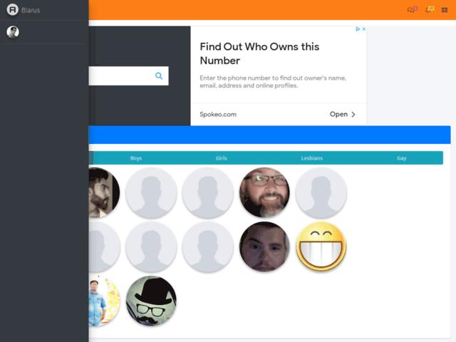 Skypecontacts|Online Skype Users