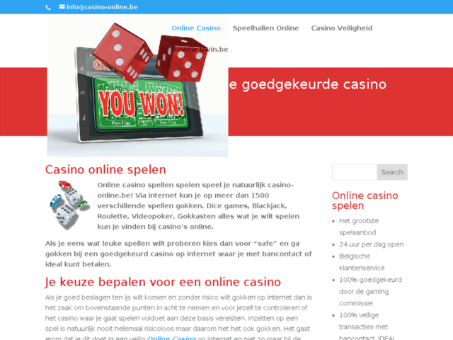 Survey of Online casino   casino online met dice spellen, blackjack, roulette en gokkasten  - Karaoke-israel.com