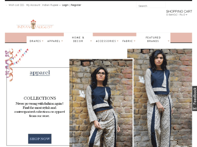 Jamdani Sarees Online Shopping India Buy Indian Handmade Jamdani Sarees Online