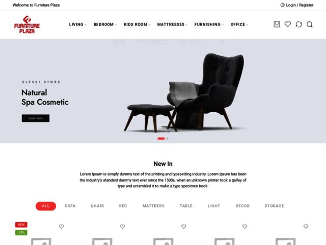 Sofa set price in BBSR
