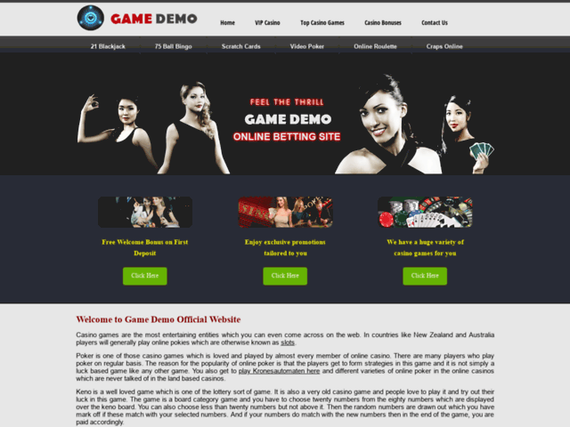 gamedemo.biz/vip-casino