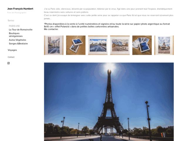 Survey of Jean-françois humbert,photographe:reportage,portrait,paysage.paris  - Karaoke-israel.com