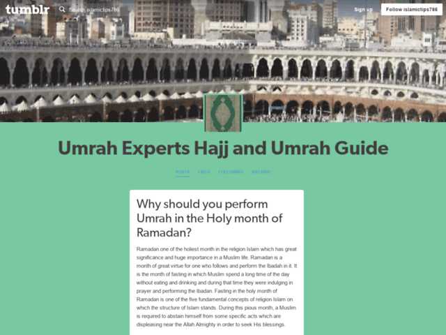 Hajj and Eid ul Azha are compatible to each other