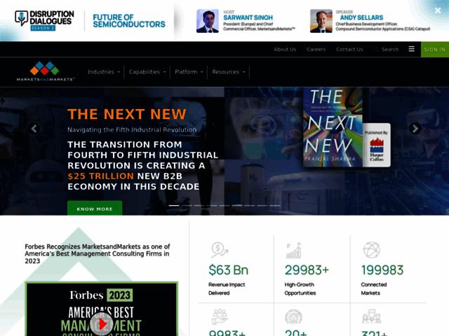 Amines Market by Amine Type & Application - 2020 | MarketsandMarkets