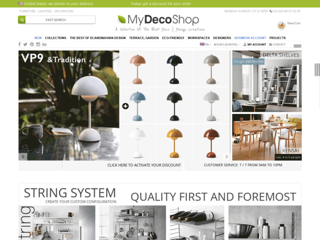 http://www.my-deco-shop.com