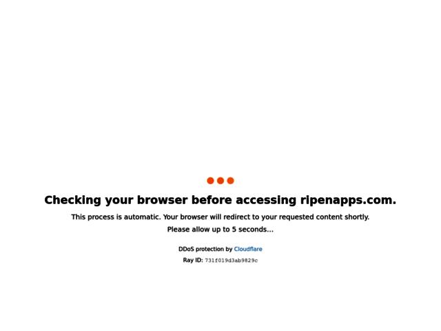 Top Beacon App Development Company - iBeacon App Developers