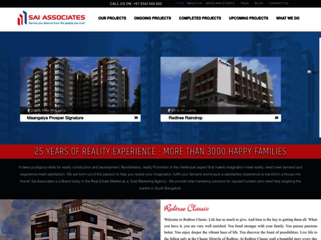Apartment at south Bangalore, Properties in JP Nagar, JP nagar apartments, Homes in JP nagar