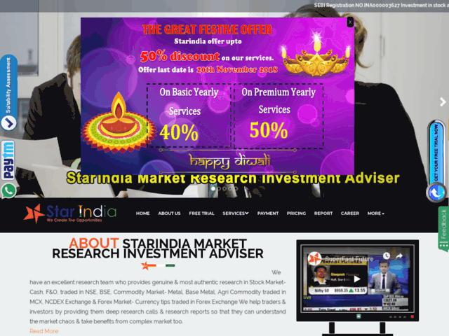 Equity Tips: Best Equity Tips And Recommendation