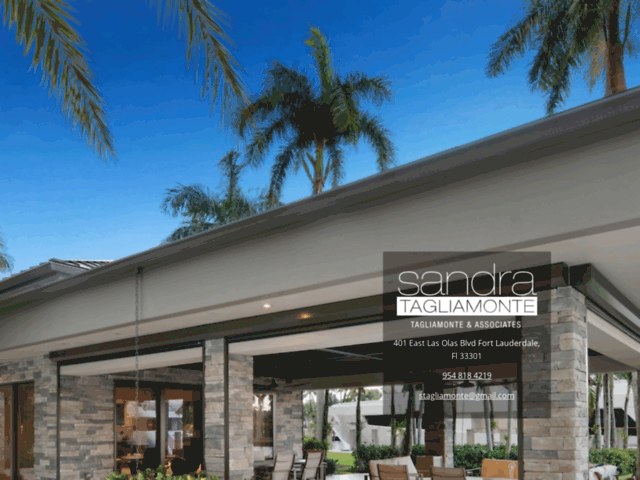 Fort Lauderdale Waterfront Homes for Sale