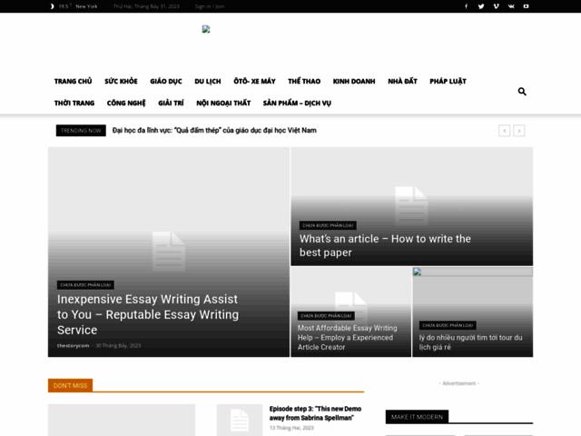 Survey of Telavenir  - Karaoke-israel.com
