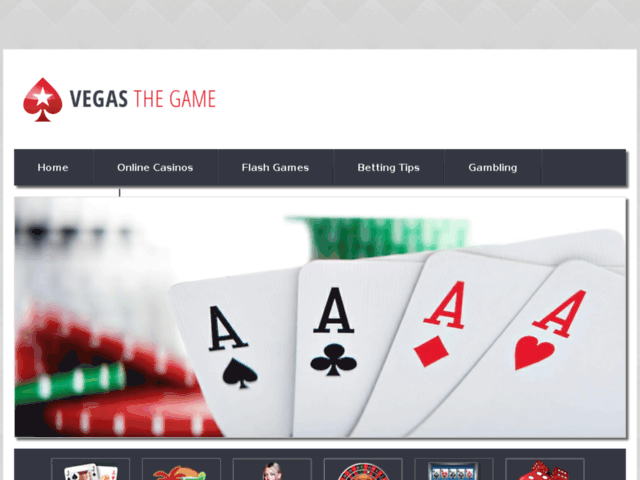 Top Variants of Online Poker