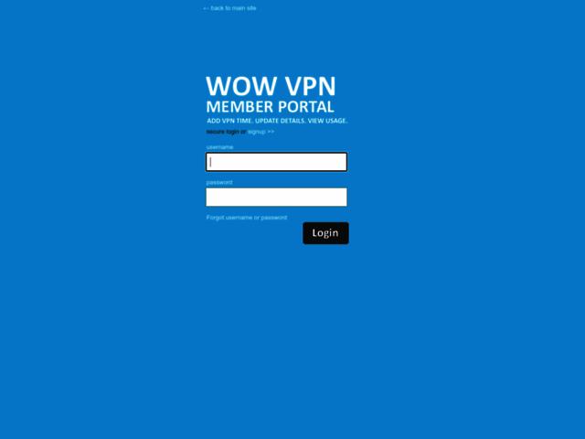 Best Free Secure VPN Proxy Private Internet Access Websites in Dubai, UAE